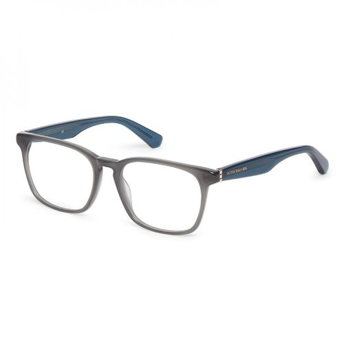 SCOTCH & SODA SS4003 936 MILKY GREY 53/17-140